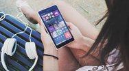 Οι ψηφιακές συσκευές γίνονται ο πιο στενός μας φίλος