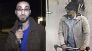 Βρυξέλλες: Η αδερφή του τζιχαντιστή-δημοσιογράφου είχε προειδοποιήσει την αστυνομία