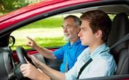 Πάτρα: Τι γίνεται με τις εξετάσεις για το δίπλωμα οδήγησης και γιατί έχουν σταματήσει;