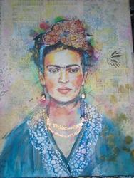 Πάτρα: Καλλιτεχνικά σεμινάρια από την Αναστασία Κασσιάδη!