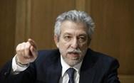 Αναβλήθηκε η εκδίκαση της προσφυγής της ΕΠΟ για τις 5 Απριλίου