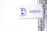 B for Banco - Κάτι το υπέροχο έφτασε στην Πάτρα!