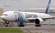 Αιγυπτιακή τουριστική εταιρεία χρησιμοποίησε την αεροπειρατεία ως διαφήμιση (pic)