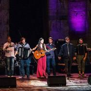 WestSide Festival - To πρώτο ανεξάρτητο φεστιβάλ της Δυτ. Ελλάδας θα γίνει στην Πάτρα!