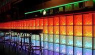 Ξεκινά την λειτουργία του το 1ο Gay Bar στο Καλόνερο Τριφυλλίας