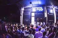 17 χρόνια Navona - Το ξεκίνημα και η επιτυχία που συνεχίζεται μέχρι σήμερα!