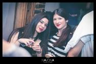 Night Call at Navona Club Di Oggi 31-03-16
