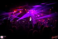Πέγκυ Ζήνα στα Αστέρια live 02-04-16