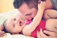 Γιατί ένας άνδρας φοβάται να γίνει πατέρας;