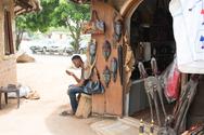 Οι Πατρινοί που βρέθηκαν στην φτωχή Αμπούτζα της Νιγηρίας! (φωτο)