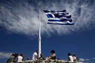 Τάσεις φυγής για το 39% των ελληνικών επιχειρήσεων - Πάνω από 9.000 σε αριθμό