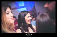 Kama Sutra at Navona Club Di Oggi 05-04-2016