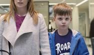 Ο κόσμος μέσα από τα μάτια ενός παιδιού με αυτισμό (video)