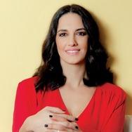 Νόνη Δούνια: «Με τα λεφτά από τις γυμνές φωτογραφίσεις πήρα σπίτι» (video)