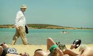 Η ταινία 'Suntan' μέσα από την ματιά του Κώστα Νταλιάνη