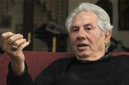 Ο σπουδαίος ηθοποιός Γιώργος Μιχαλακόπουλος έρχεται στο Αίγιο