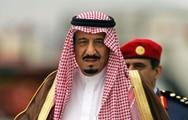 Ο βασιλιάς της Σαουδικής Αραβίας απαιτεί... 500 Mercedes για να πάει στην Τουρκία!