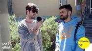Από αστεία vlogs... Εμείς Walki Talkie, μπλούζα Χόγκουαρτς και Πανεπιστήμιο Πατρών!