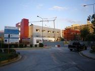 Πάτρα: Σε κατάσταση εκτάκτου ανάγκης το νοσοκομείο «Άγιος Ανδρέας»