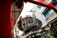 Amelie cafe - Εκεί όπου το παρόν ''ερωτοτροπεί'' με το παρελθόν! (Δείτε video)