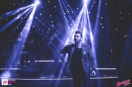 Αστέρια Live 16-04-16