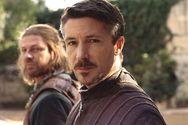Αγνώριστος ο Littlefinger από το Game of Thrones (pics)