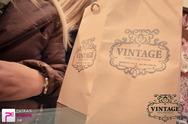 Vintage nails and more - Όμορφα χρώματα, χαριτωμένα πασχαλινά σχέδια στα νύχια σας!