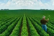 Δυτική Ελλάδα: Με επιτυχία η ημερίδα για την βιώσιμη ανάπτυξη του αγροτοδιατροφικού τομέα