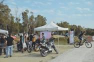 Οι πίστες άνοιξαν! - Αδρεναλίνη και θέαμα στο Patras PumpTrack (pics)