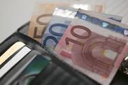 Τέλος οι συντάξεις άνω των 1.800 ευρώ