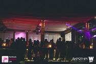 Ακρωτήρι - To clubbing κατεβαίνει παραλιακή, σε ένα από τα δυνατότερα brand της πόλης!