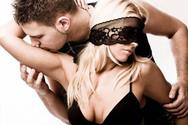 Γιατί οι γυναίκες ερωτεύονται... εγκληματίες;