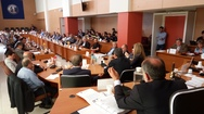 Δυτική Ελλάδα: Σωστός συντονισμός και έγκαιρη προετοιμασία για την αντιπυρική περίοδο (pics)