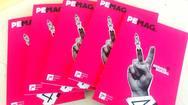 Διαβάστε on line το PE Mag που κυκλοφορεί!