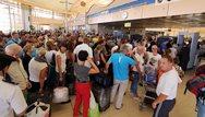 Ακυρώθηκαν 20 ρωσικά τουριστικά πακέτα για Πάσχα στην Ελλάδα