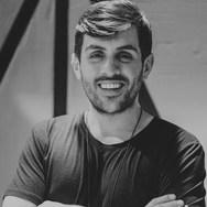Χάρης Παναγόπουλος: 'Ο κόσμος της Πάτρας είναι επιλεκτικός στο που θα διασκεδάσει, αναζητώντας πάντα το κάτι διαφορετικό'!