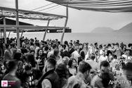 Ala D' allon - Vasilis Koutonias στο Ακρωτήρι 01-05-16