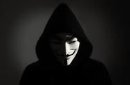 Οι Anonymous «χάκαραν» την Τράπεζα της Ελλάδας