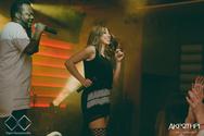Όλα όσα έγιναν στο Αrni party, με Vegas και Alcatrash...