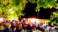 Μια πολύ ωραία γιορτή για την Άνοιξη στο Ίσωμα Αχαΐας! (φωτο+video)