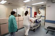 Υπ. Παιδείας: Αναβάθμιση των Επαγγελματικών Σχολών των Νοσοκομείων