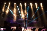 Αστέρια Live 07-05-16