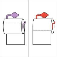 Σκίτσα που δείχνουν ότι υπάρχουν δυο είδη ανθρώπων (pics)