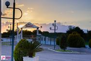 Demiris Royal - Ένας πανέμορφος χώρος που μπορεί να φιλοξενήσει κάθε είδους εκδήλωση!