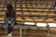 Τι προβλέπει το νομοσχέδιο και ποιες αλλαγές φέρνει στην Τριτοβάθμια Εκπαίδευση