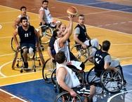Μπάσκετ: Ο Ήφαιστος Πάτρας κόντρα στους Αετούς Κρήτης