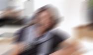 Γνωστός Έλληνας παραδέχεται: «Για 4,5 χρόνια δεν είχα καμία σεξουαλική επαφή»