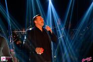 Ο Νίκος Μακρόπουλος στα Αστέρια Live 14-05-16