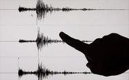 Σεισμός 5,6 Ρίχτερ χτύπησε το Τόκιο