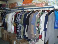 Πάτρα: Ξεπέρασε κάθε προσδοκία η προσφορά ρούχων στη Δημοτική Ιματιοθήκη